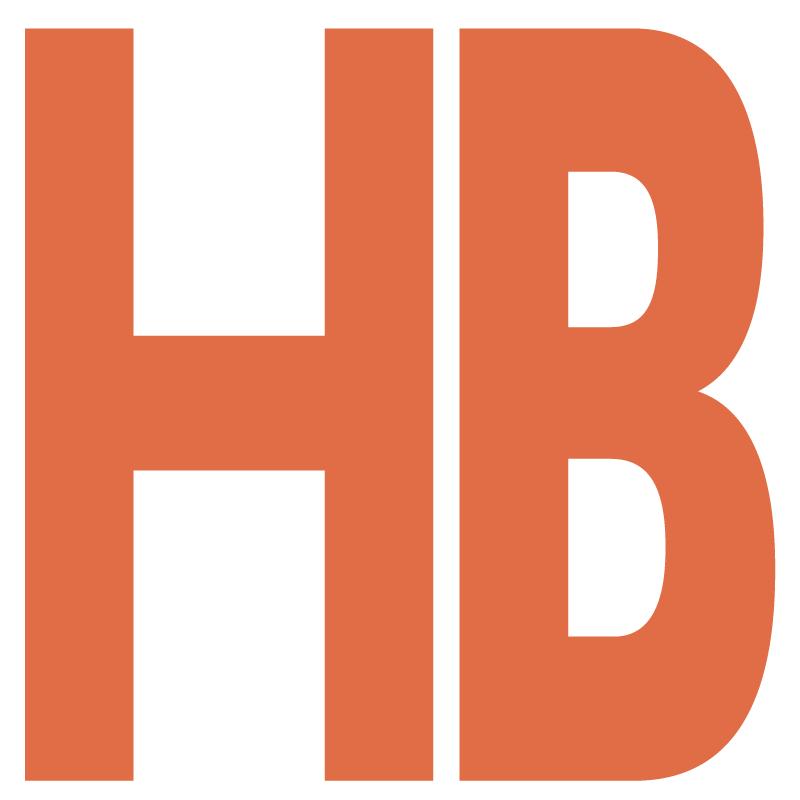 Health Books - Digital