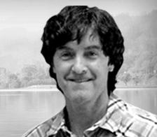 Paul Thomas Health and Nutrition Expert