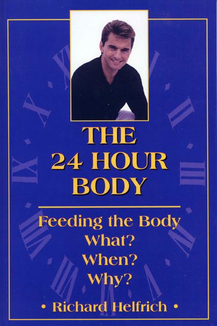 Health Books 2